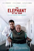 Watch The Elephant in the Room Full HD Free Online