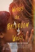 Watch Words on Bathroom Walls Full HD Free Online