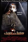 Watch The Serpent and the Rainbow Full HD Free Online