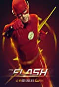The Flash Season 6 (Complete)
