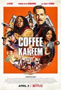 Watch Coffee & Kareem Full HD Free Online
