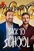 Back to School (2019)