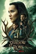 Shadow and Bone Season 1 (Complete)