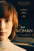 Watch I Am Woman Full HD Free Online