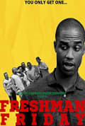 Watch Freshman Friday Full HD Free Online