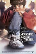 Watch Searching for Bobby Fischer Full HD Free Online