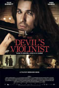 Watch The Devil's Violinist Full HD Free Online