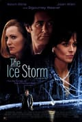 Watch The Ice Storm Full HD Free Online