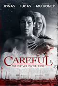 Watch Careful What You Wish For Full HD Free Online