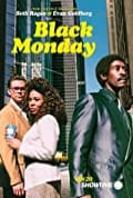 Black Monday Season 1 (Complete)