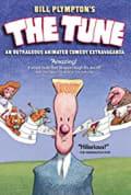 The Tune (1992)