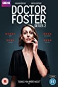 Doctor Foster: A Woman Scorned Season 2 (Complete)