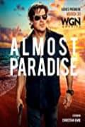 Almost Paradise Season 1 (Complete)