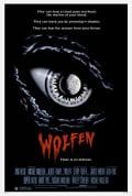 Watch Wolfen Full HD Free Online