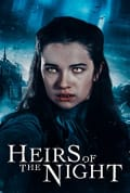 Watch Heirs of the Night Full HD Free Online
