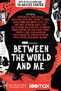 Between the World and Me (2020)