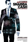 Watch Easy Money Full HD Free Online