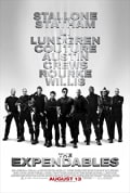 Watch The Expendables Full HD Free Online