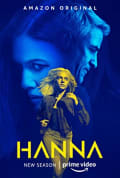 Watch Hanna Full HD Free Online