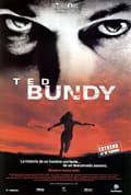 Watch Bundy Full HD Free Online