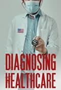 Diagnosing Healthcare (2020)