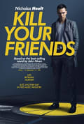 Watch Kill Your Friends Full HD Free Online