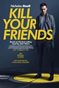 Kill Your Friends (2015)
