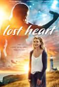 Lost Heart (2020)