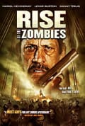 Watch Rise of the Zombies Full HD Free Online