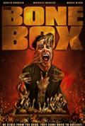 The Bone Box (2020)