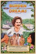 Watch Burden of Dreams Full HD Free Online