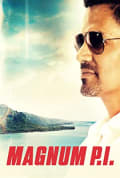 Watch Magnum P.I. Full HD Free Online
