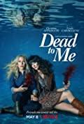 Dead to Me Season 2 (Complete)