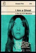 Watch I Am a Ghost Full HD Free Online