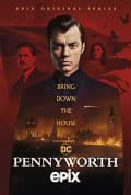Watch Pennyworth Full HD Free Online