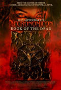 Watch Necronomicon: Book of Dead Full HD Free Online