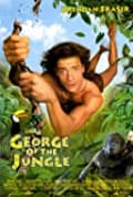 George of the Jungle (1997)