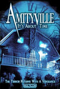 Watch Amityville 1992: It's About Time Full HD Free Online