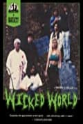 Wicked World (1991)