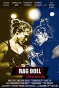 Watch Rag Doll Full HD Free Online