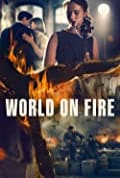 World On Fire Season 1 (Complete)
