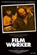Filmworker (2017)