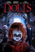 Watch Dolls Full HD Free Online