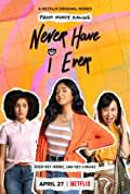 Never Have I Ever Season 1 (Complete)