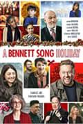 A Bennett Song Holiday (2020)