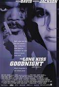 Watch The Long Kiss Goodnight Full HD Free Online