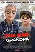 Watch The War with Grandpa Full HD Free Online