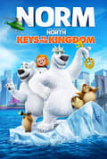 Watch Norm of the North: Keys to the Kingdom Full HD Free Online