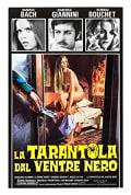 Watch Black Belly of the Tarantula Full HD Free Online
