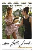 Watch An Easy Girl Full HD Free Online